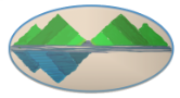 Reflections From The Valleys logo
